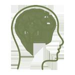 Degenze di Sollievo - percorso riabilitativo cognitivo