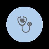 RSA Residenza Primavera - Servizi - Ambulatori Medici
