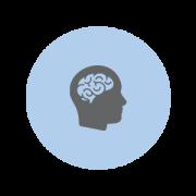 RSA Residenza Primavera - Servizi - Terapie Cognitive Specifiche