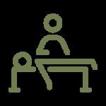 RSA Residenza Primavera_Degenze di Sollievo_riabilitazione