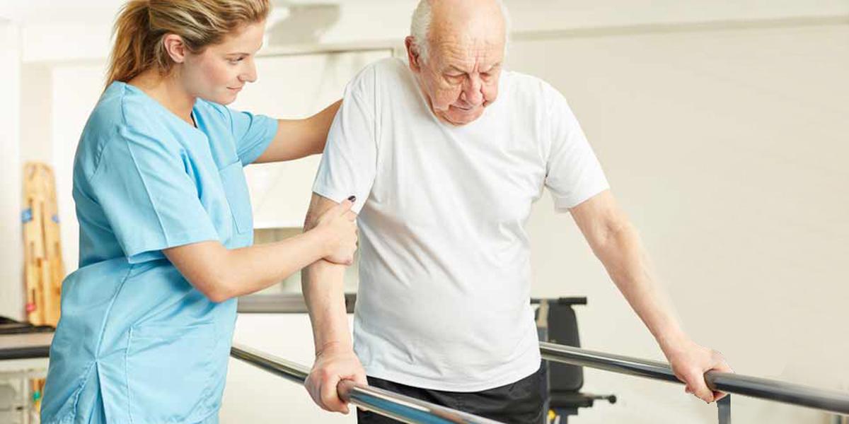 RSA Residenza Primavera - Degenze di Sollievo - pacchetto riabilitativo motorio fisioterapia