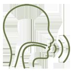 Degenze di Sollievo - percorso riabilitativo logopedico