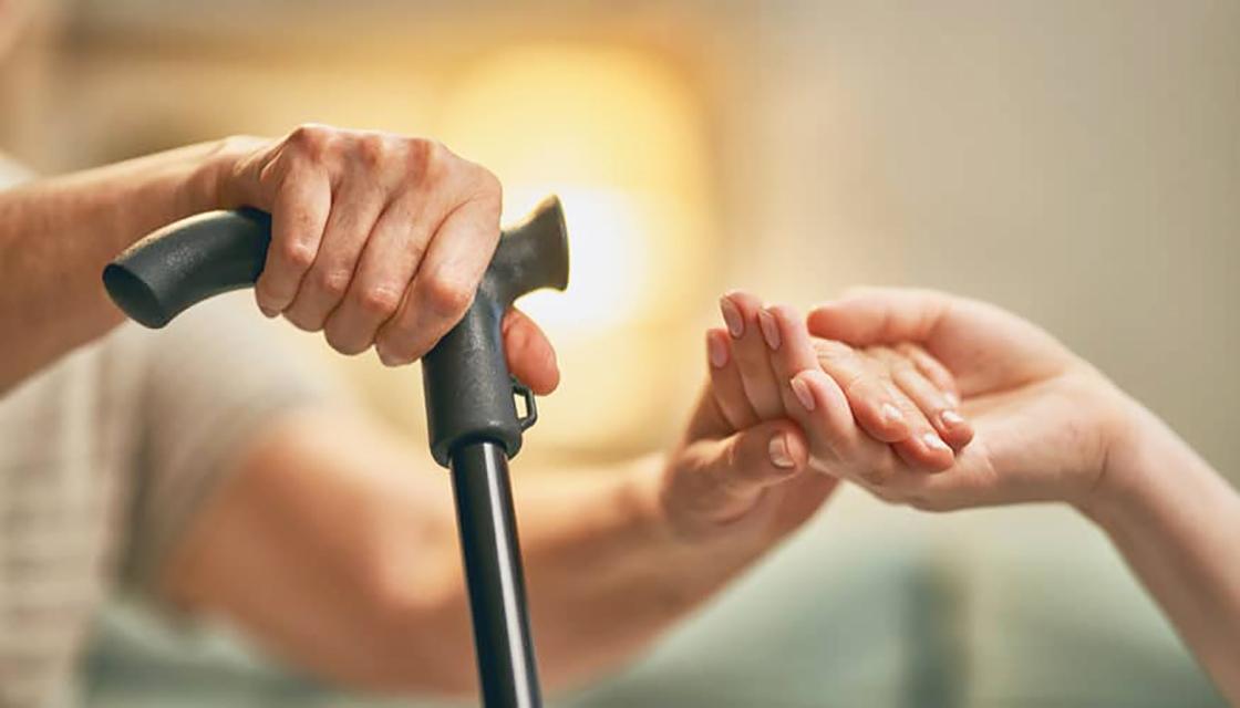 RSA Residenza Primavera - Terapie specifiche